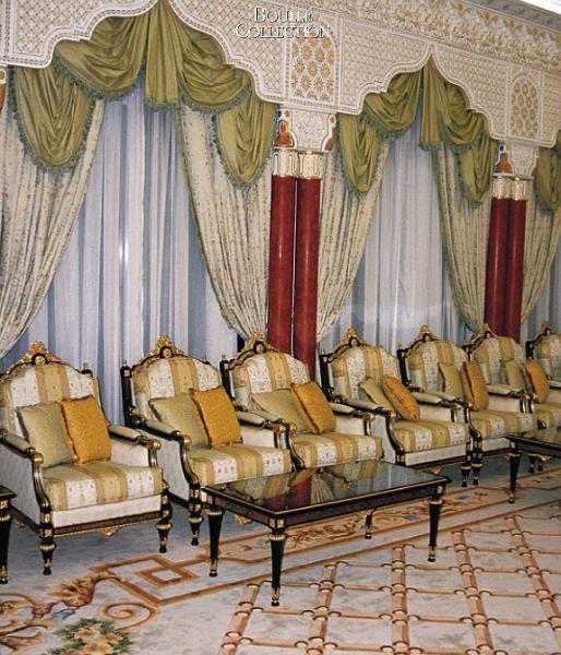 home page/fmc catalogo generale/hotel & villa/villa abu dabi ... - Arredamento C