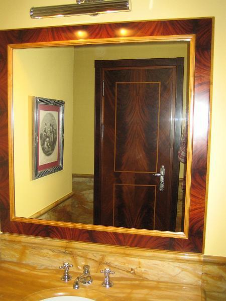 Home page fmc catalogo generale hotel villa villa athens - Porta a specchio ...