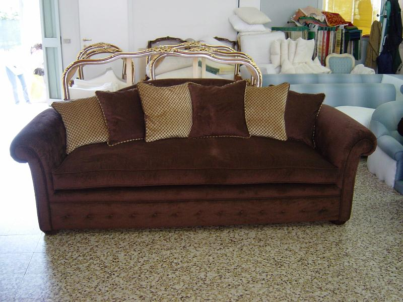 Home page fmc catalogo generale prodotti products divani - Divani sofa catalogo ...